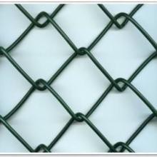 勾花网又名菱形网 、斜方网 、环连网