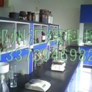 江苏生物醇油生产设备图片
