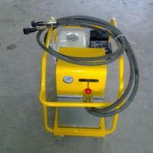 液压泵站价格表
