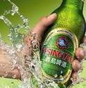 供应青岛啤酒11度  为欧洲杯 喝彩加油  为激情喝彩,与世界干杯!