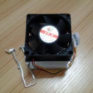 cpu散热风扇华风顺HFS-C73图片