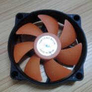 cpu散热器华风顺HFS-A003图片