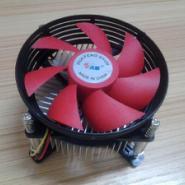 cpu散热器华风顺HFS-F93图片