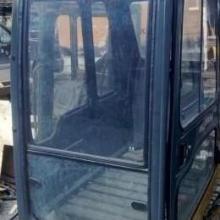 供应龙工挖掘机驾驶室批发