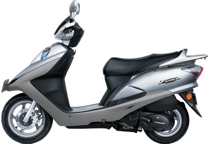 新大洲本田摩托报价 本田摩托车报价 二手摩托车报价