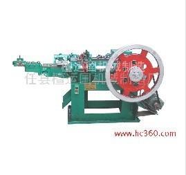 供应保温钉制钉机设备714.5型