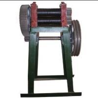供应轧尖机拔丝机制钉机