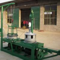 供应高速拔丝机 拔丝机型号