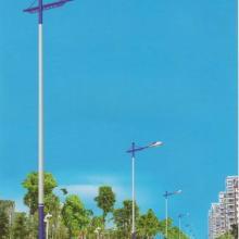 供应led路灯系列产品