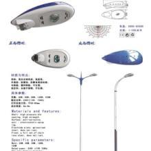 供应洛阳LED路灯系列产品