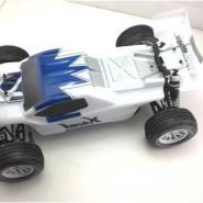 供应遥控房车模型汽车模型模型电池