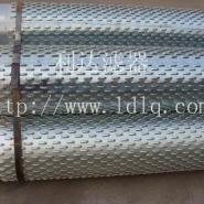 供应厚壁桥式滤水管325mm