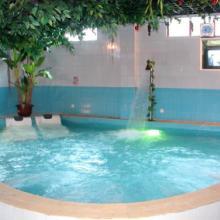 厂家直销 泳池净化设备/游泳池过滤砂缸 水处理设备价格批发
