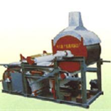 600型环保家庭造纸机批发