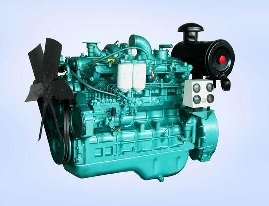 玉柴200KW自启动发电机专业制造商,玉柴200KW自启动发电机组