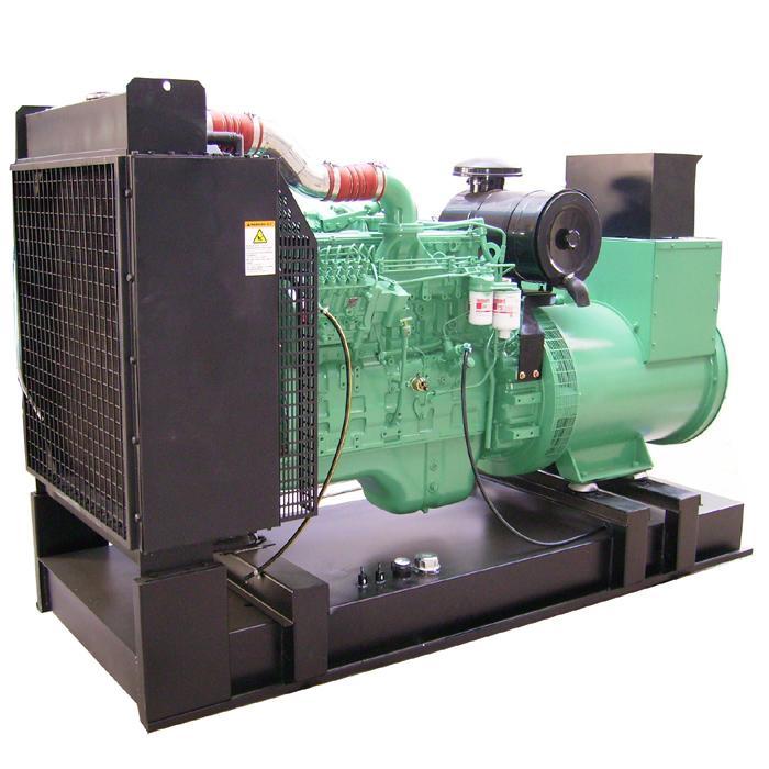 康明斯350千瓦自启动发电机组价格,康明斯350千瓦自启动发电机