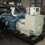 供应400KW全自动发电机价格