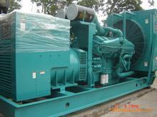 永州康明斯250KW自启动发电机价格,康明斯250KW自启动发电机组