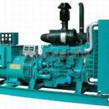 供应450KW玉柴发电机,玉柴发电机