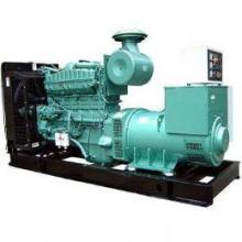 常德550KW康明斯发电机组价格,常德550KW康明斯发电机组厂批发