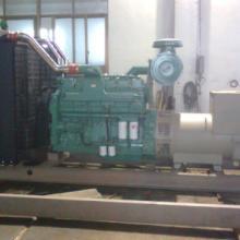岳阳200KW发电机组价格