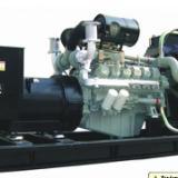 供应200KW发电机组厂家