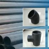 供应各规格50至800钢丝网骨架塑料管