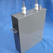 供应BKMJ电力机车专用电容器