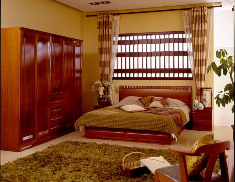 客厅家具图片|客厅家具样板图|客厅家具 青岛一