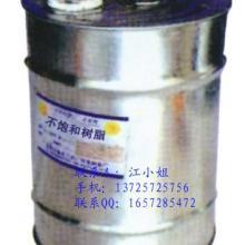 供应工艺品树脂