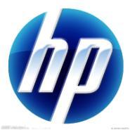 惠普2014/2015打印机赛强品牌碳粉图片
