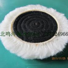 供应毛纺羊毛球125