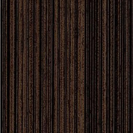 河北不锈钢木纹板不锈钢腐蚀木纹板不锈钢镜面实木板