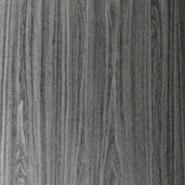 不锈钢黑钛木纹板图片