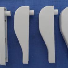 供应塑胶封洞线槽,线槽软管,FTTH辅件