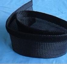供应光纤保护套管,塑胶缠绕管,束线管批发