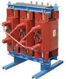 供应KYN28中置柜SC10-30/20所用变压器