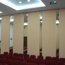 厂家热销重庆活动屏风/重庆移动折叠隔断/重庆活动隔墙/折叠屏风图片