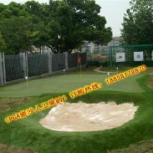 供应南通高尔夫练习用品,南通高尔夫练习用品批发,南通高尔夫练习用品厂