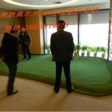供应高尔夫练习用品,高尔夫练习用品生产厂家,高尔夫练习用品供货商