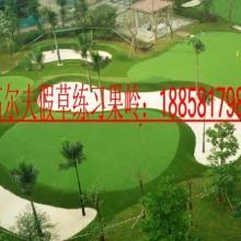 供应徐州高尔夫练习用品,徐州高尔夫练习用品生产厂家电话