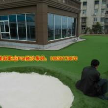 供应高尔夫用品,高尔夫用品生产厂家,高尔夫用品批发价格,高尔夫用品厂