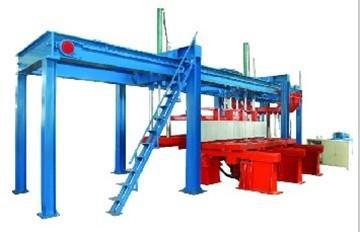供应铁矿选矿设备