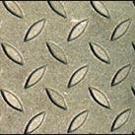 供应广东花纹板花纹卷2.75mm*1250/1500