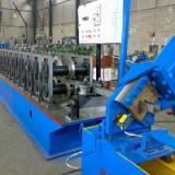 供应专业生产山东U型钢冷弯机成型特点 专业设计U型钢冷弯机 订做U型钢冷弯机 U型钢冷弯价格