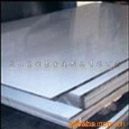 2024-T6铝板镜面铝纯铝板中铝图片
