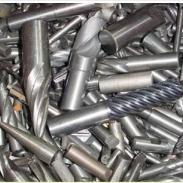 东莞长安废不锈钢专业回收图片