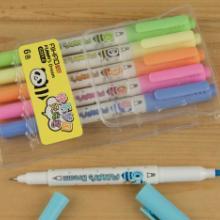 南宁学习文具荧光笔厂家,广西南宁哪里有学生文具供应商