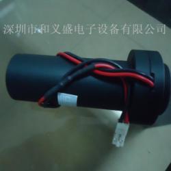 供應三星貼片機CP45移動相機鏡頭