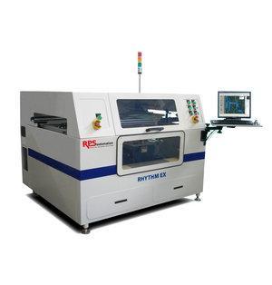 选择性波峰焊_电子电器生产线Zipatec610选择性波峰焊Sele